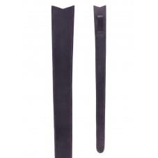 Fourreau cuir pour lame 88 cm
