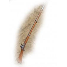 carabine Française Charleville , flintlock, 1777