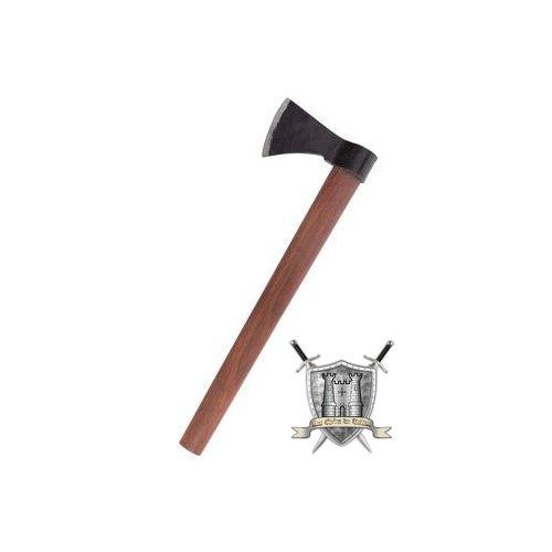 Hache viking du 9ème siècle