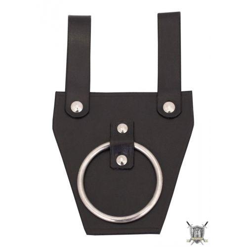 support à la ceinture pour hache