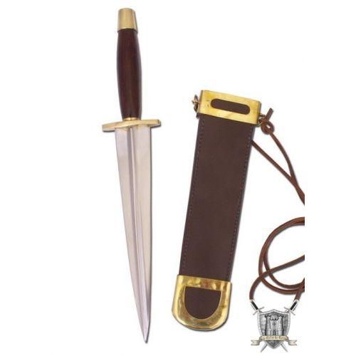 Parazonium dague gréco-romaine