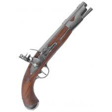 Pistolet cavalerie napoléonienne