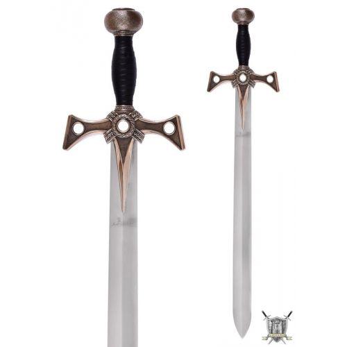 Epée de XENA