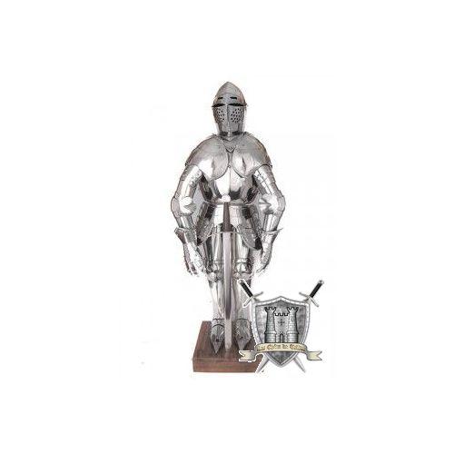 Armure complète en miniature 71 cm