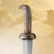 Gladius aigle de Rome