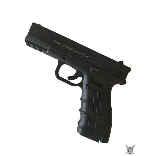 Glock Pistolet de défense reproduction