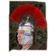 Impérial gallic centurion romain