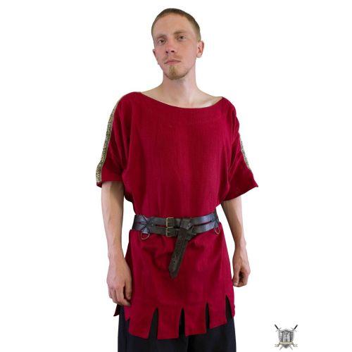 Tunique romaine