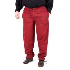 Pantalon Médiéval 100% coton