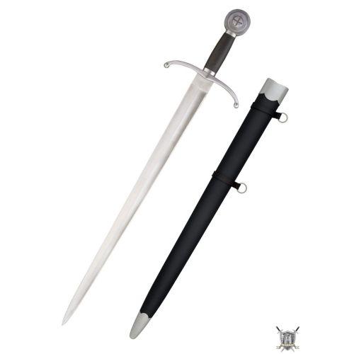 Epée de Henri V