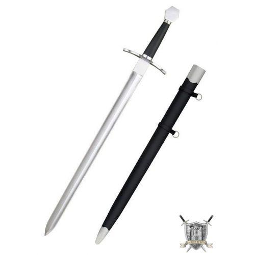 Epée d'Azincourt