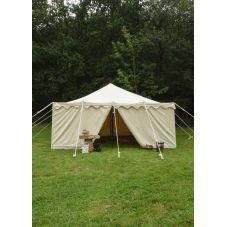 Tente Emmanuel 5x5