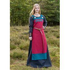 Viking sur-vêtement 100% coton