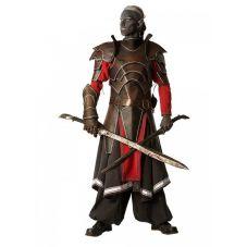 Armure Fantastique  Dark Elven Deal