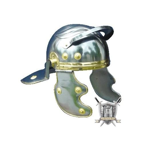 Casque du legionnaire romain