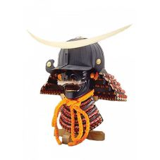 casque Date Masamune Kabuto