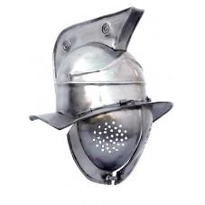 gladiateur Spartacus