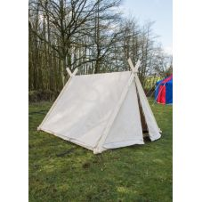 Tente viking 2 x 2.3 x 1.8 m, 350 gms