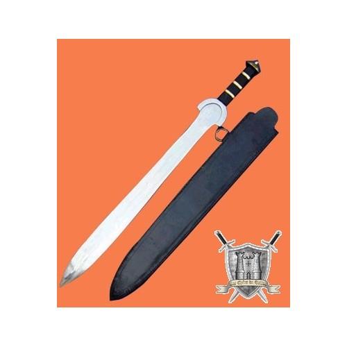 épée biblique