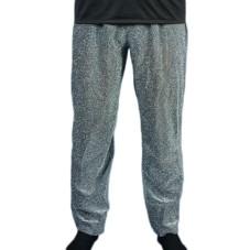 Pantalon/