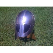 casque viking