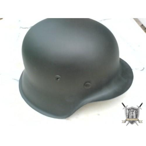 casque allemand 39/45