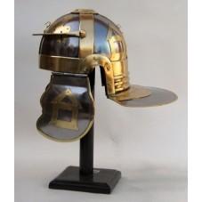 ROMAIN IMPERATOR