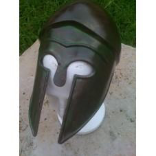 corinthien bronze