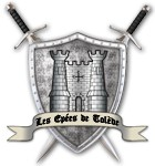 Boutique Médiévale - Arme Médiévale - Costume médiéval